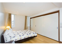 2 Bed Flats And Apartments in Marylebone property L2L92-14613