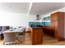 2 Bed Flats And Apartments in Marylebone property L2L92-14614