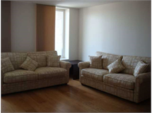 2 Bed Flats And Apartments in Marylebone property L2L92-14616