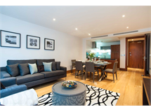 3 Bed Flats And Apartments in Marylebone property L2L92-14619