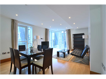 3 Bed Flats And Apartments in Marylebone property L2L92-14622