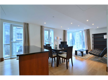 3 Bed Flats And Apartments in Marylebone property L2L92-14623
