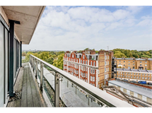 2 Bed Flats And Apartments in Marylebone property L2L92-14625