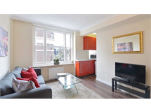 0 Bed Flats And Apartments in Mayfair property L2L92-16219