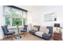 0 Bed Flats And Apartments in Mayfair property L2L92-16221