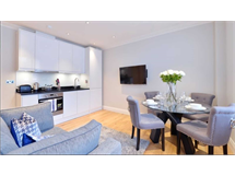 1 Bed Flats And Apartments in Mayfair property L2L92-15536