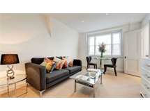 0 Bed Flats And Apartments in Mayfair property L2L92-16225