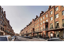 1 Bed Flats And Apartments in Fitzrovia property L2L92-14675