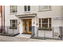 1 Bed Flats And Apartments in Mayfair property L2L92-14684