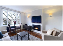 2 Bed Flats And Apartments in Mayfair property L2L92-16288