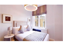 2 Bed Flats And Apartments in Mayfair property L2L92-16293