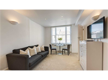 0 Bed Flats And Apartments in Mayfair property L2L92-15628