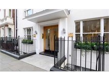 1 Bed Flats And Apartments in Mayfair property L2L92-16485