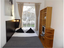 0 Bed Flats And Apartments in St Pancras property L2L92-14802