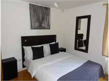 0 Bed Flats And Apartments in St Pancras property L2L92-14809