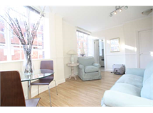 1 Bed Flats And Apartments in Brompton property L2L92-14818