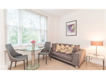 0 Bed Flats And Apartments in Mayfair property L2L92-16328