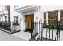 0 Bed Flats And Apartments in Mayfair property L2L92-15578