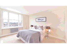 1 Bed Flats And Apartments in Mayfair property L2L92-16286