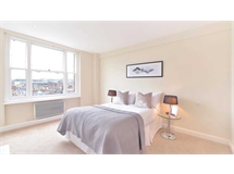 1 Bed Flats And Apartments in Mayfair property L2L92-16323