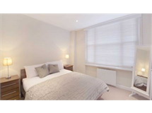 2 Bed Flats And Apartments in Mayfair property L2L92-16327