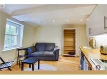 1 Bed Flats And Apartments in Holborn property L2L92-14880