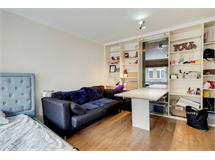 1 Bed Flats And Apartments in Chinatown property L2L92-14884