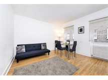 3 Bed Flats And Apartments in Soho property L2L92-14901