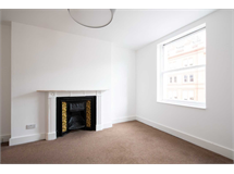 2 Bed Flats And Apartments in Marylebone property L2L92-14960