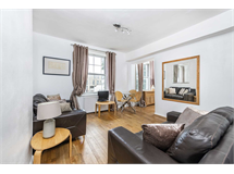 2 Bed Flats And Apartments in Fulham property L2L92-14980