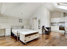 0 Bed Flats And Apartments in Soho property L2L92-14983
