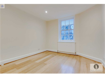 2 Bed Flats And Apartments in Fitzrovia property L2L92-14987