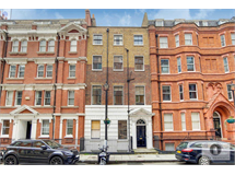 2 Bed Flats And Apartments in West End property L2L92-14988
