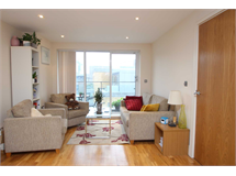 2 Bed Flats And Apartments in The Borough property L2L92-16004