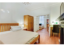 1 Bed Flats And Apartments in Soho property L2L92-16376