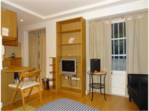 0 Bed Flats And Apartments in St Pancras property L2L92-16056