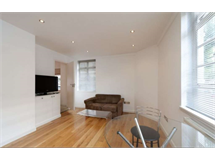 1 Bed Flats And Apartments in Brompton property L2L92-16793
