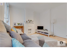 2 Bed Flats And Apartments in Soho property L2L92-16413