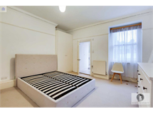 2 Bed Flats And Apartments in West End property L2L92-16450