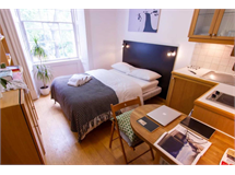 0 Bed Flats And Apartments in St Pancras property L2L92-16068