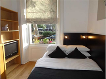 0 Bed Flats And Apartments in St Pancras property L2L92-16069