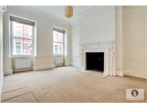 1 Bed Flats And Apartments in West End property L2L92-16429