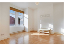 1 Bed Flats And Apartments in Harringay property L2L92-17678