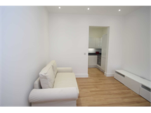 1 Bed Flats And Apartments in Golders Green property L2L92-18554