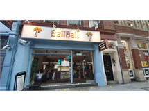 0 Bed Commercial Property in Chinatown property L2L92-13552