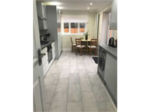 0 Bed Flatshare in Plaistow property L2L94-242