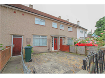 2 Bed House in Northwick property L2L96-283