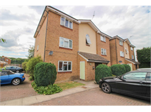 2 Bed Flats And Apartments in Hayling property L2L96-298