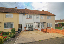 3 Bed House in Northwick property L2L96-304
