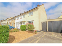 2 Bed House in Northwick property L2L96-320